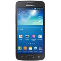 Samsung G3812B Galaxy S3 Slim Mobile Phone Repair