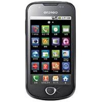 Samsung Galaxy A Mobile Phone Repair