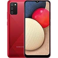 Samsung Galaxy A02s Mobile Phone Repair