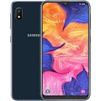 Samsung Galaxy A10e Mobile Phone Repair