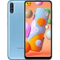 Samsung Galaxy A11 Mobile Phone Repair