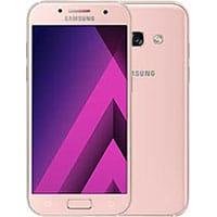 Samsung Galaxy A3 (2017) Mobile Phone Repair