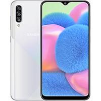 Samsung Galaxy A30s Mobile Phone Repair
