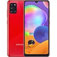 Samsung Galaxy A31 Mobile Phone Repair