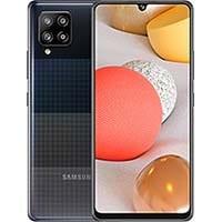 Samsung Galaxy A42 5G Mobile Phone Repair