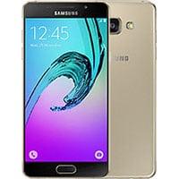 Samsung Galaxy A5 (2016) Mobile Phone Repair