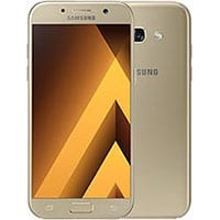 Samsung Galaxy A5 (2017) Mobile Phone Repair