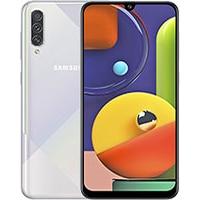 Samsung Galaxy A50s Mobile Phone Repair