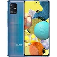 Samsung Galaxy A51 5G UW Mobile Phone Repair