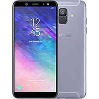 Samsung Galaxy A6 (2018) Mobile Phone Repair