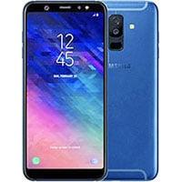 Samsung Galaxy A6+ (2018) Mobile Phone Repair