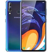 Samsung Galaxy A60 Mobile Phone Repair