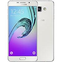 Samsung Galaxy A7 (2016) Mobile Phone Repair