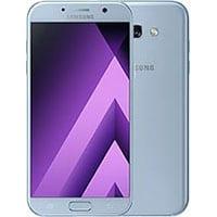 Samsung Galaxy A7 (2017) Mobile Phone Repair