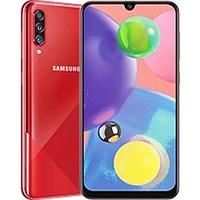 Samsung Galaxy A70s Mobile Phone Repair