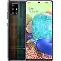 Samsung Galaxy A71 5G UW Mobile Phone Repair