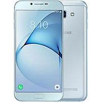 Samsung Galaxy A8 (2016) Mobile Phone Repair