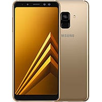 Samsung Galaxy A8 (2018) Mobile Phone Repair