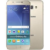 Samsung Galaxy A8 Duos Mobile Phone Repair
