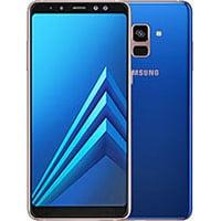 Samsung Galaxy A8+ (2018) Mobile Phone Repair