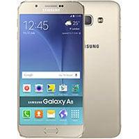 Samsung Galaxy A8 Mobile Phone Repair