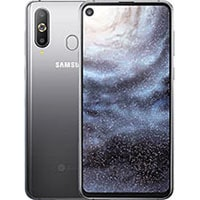 Samsung Galaxy A8s Mobile Phone Repair