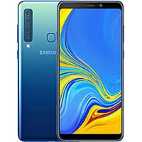 Samsung Galaxy A9 (2018) Mobile Phone Repair