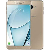 Samsung Galaxy A9 (2016) Mobile Phone Repair