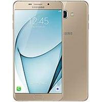 Samsung Galaxy A9 Pro (2016) Mobile Phone Repair