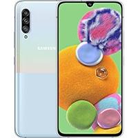 Samsung Galaxy A90 5G Mobile Phone Repair