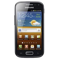 Samsung Galaxy Ace 2 I8160 Mobile Phone Repair