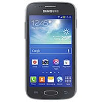 Samsung Galaxy Ace 3 Mobile Phone Repair