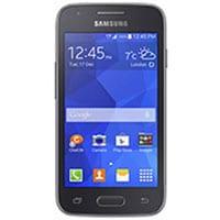 Samsung Galaxy Ace 4 Mobile Phone Repair