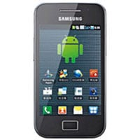 Samsung Galaxy Ace Duos I589 Mobile Phone Repair
