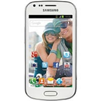 Samsung Galaxy Ace II X S7560M Mobile Phone Repair