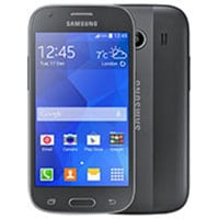 Samsung Galaxy Ace Style LTE G357 Mobile Phone Repair
