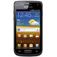 Samsung Galaxy W I8150 Mobile Phone Repair
