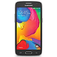 Samsung Galaxy Avant Mobile Phone Repair