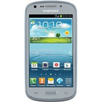 Samsung Galaxy Axiom R830 Mobile Phone Repair