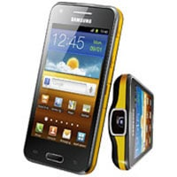 Samsung I8530 Galaxy Beam Mobile Phone Repair