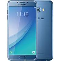 Samsung Galaxy C5 Pro Mobile Phone Repair