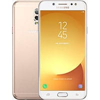 Samsung Galaxy C7 (2017) Mobile Phone Repair