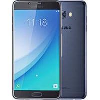 Samsung Galaxy C7 Pro Mobile Phone Repair