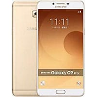 Samsung Galaxy C9 Pro Mobile Phone Repair