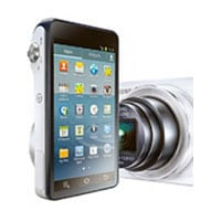 Samsung Galaxy Camera GC100 Mobile Phone Repair