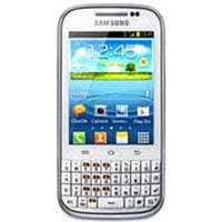 Samsung Galaxy Chat B5330 Mobile Phone Repair