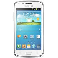 Samsung Galaxy Core I8260 Mobile Phone Repair