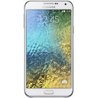 Samsung Galaxy E7 Mobile Phone Repair