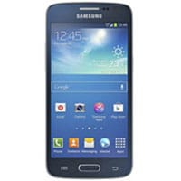 Samsung Galaxy Express 2 Mobile Phone Repair