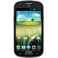 Samsung Galaxy Express I437 Mobile Phone Repair